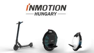 inmotion-hungary-akcio