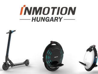 inmotion-hungary-akcio